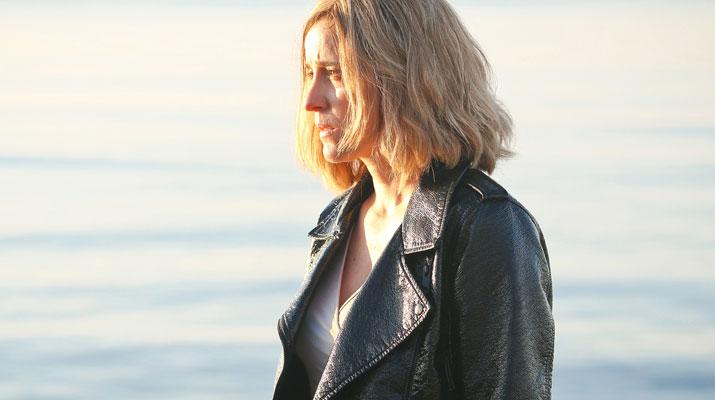 """""""Das Wunder im Meer von Sargasso"""" auf der Griechischen Filmwoche in München"""